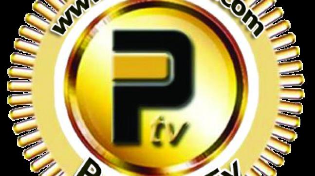 Poyraz Tv Yayında