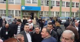 CHP Arnavutköy'de Ön Seçim Sonuçları