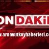 Ak Parti Arnavutköy aday adaylarıyla basın açıklaması yaptı