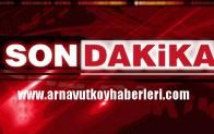 Arnavutköy Saadet Partisi'nde Hıfzı Kekeç Dönemi