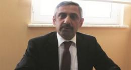 Yüksel Emir: MHP'nin 4 Maddesini Kabul Etmeyenler, İmralı'nın 10 Maddesini Dolmabahçe'de Okuttu!
