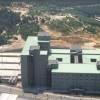 Arnavutköy Devlet Hastanesi'nin Önü E-5 Yolu Gibi