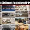 Arnavutköy'ün Görülmemiş Fotoğraflarını Bir Araya Getiriyor
