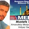 Mustafa Teke'nin Ramazan Bayramı Mesajı