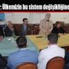 Serap Yaşar; Ülkemizin bu sistem değişikliğine ihtiyacı var