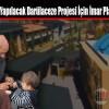 Yassıören'de Yapılacak Darülaceze Projesi İçin İmar Planı Onaylandı