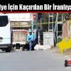 İmrahor'da çöpte bulunan ceset, fidye için kaçırılan bir İranlıya ait!