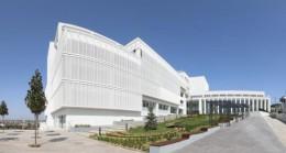 En Yeşil Ofis, Arnavutköy Belediyesi