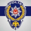 Arnavutköy'ün yeni Emniyet Müdürü İlker Şahin oldu