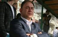 Aziz Kadakal Vefat Etti