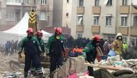 Arnavutköy Belediyesi, Afet Gönüllülerini Arıyor