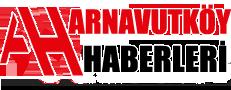 Arnavutköy Haberleri – Güncel - Tıkla Haberin Olsun